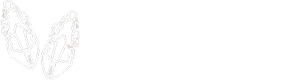 Bulgarian Steps