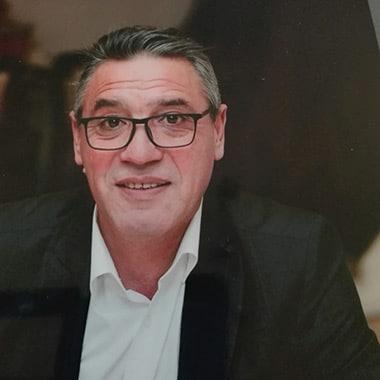 Georgi Kolev Danceteacher